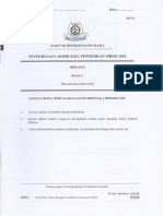 191BIO1.pdf