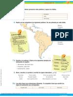 En_acción_A1_libro_del_alumno_----_(8.A._LEE_ESTAS_FRASES_CON_ENTONACIONES_%28...%29).pdf
