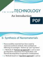 7- Presentation_nano (7).pptx