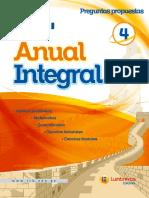 .archivetempBiologia 4.pdf