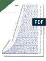 UIGI_SI.PDF