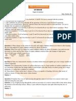 science 2010.pdf