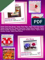 085649937987, Jual Toples Flanel Surabaya, Kreasi Toples Flanel 2013, Olx Toples Flanel..pptx