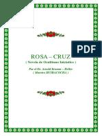 Rosacruz_novela_-__-_Arnold_Krumm_Heller.pdf