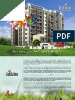 Buy 1BHK-611sqft flat in 26 LAKHS only at YEWALEWADI Aakanksshabuilders PUNE