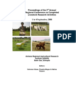 3rd Livestock Research Activities proceeding.pdf