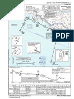 AD_2_LDDU_INSTRUMENT_APPROACH_CHART_-_ICAO_-_RNAV_(GNSS)_RWY12.pdf