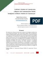 1033-3803-1-PB.pdf