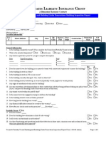 Vacant Partially Vacant Bldgrenoinspectionreportformat2!8!08