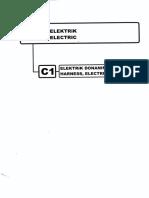 247163543-Hydromek-electric-bacho.pdf