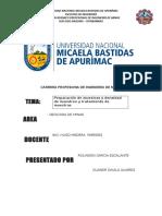 informe g,m.docx