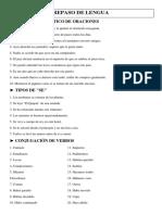 REPASO DE LENGUA (José - 4º ESO).docx