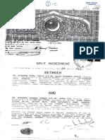 B Law - I_Sale Agreement (1).pdf