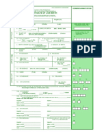 Certificate of Live Birth Form_Philippines.pdf