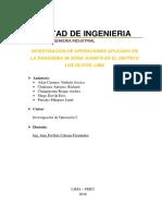 Proyecto de Investigación t3 (1)