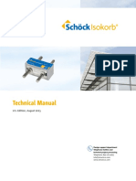 Technical_Manual_Schoeck_Isokorb_[5185]_2016-02-10