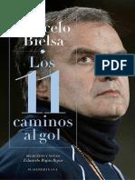 300650532-Marcelo-Bielsa-Los-11-Caminos-Al-Gol.pdf