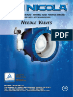 Catalogo 13 Eng_nuovo Needle Valves