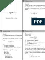 PROYECTOS ELECTRICOS CAP 6