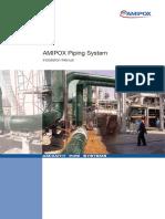 AMIPOX - Installation Manual
