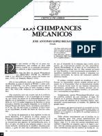 Dialnet-LosChimpacesMecanicos-2979228.pdf