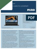 04REF201-649-En - FARO PointSense Plant18.5 Tech Sheet