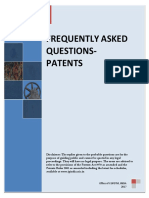 Final_FREQUENTLY_ASKED_QUESTIONS_-PATENT.pdf