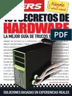 275531969-101-Trucos-Para-Hardware-pdf.pdf