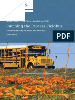 Catching the Process Fieldbus 2nd Edition