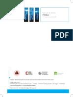 12 Ano Fisica_MA12_F39_20130330.pdf