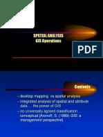 Lec 7 SpatAnalysis 97