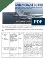 HTET Information Bulletin