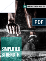 376283338-Greg-Nuckols-Simplified-Strength.pdf
