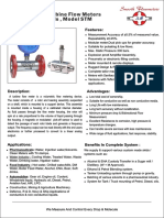 Dr.R.K.bansal Fluid Mechanics and Hydraulic Machines