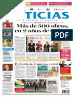 Noticias de Oaxaca 30_nov_2018