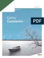 GUASTAVINO. Gacetilla info.pdf
