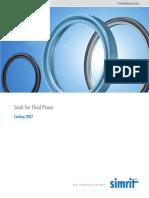 Simrit Pneumatics00001386.pdf