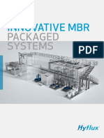 Containerisedmbrsystem Eng