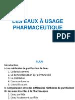 3 Eau Pharmaceutique 2017Mansouri Converted