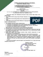 PENG_359_PJ01_2018_1535639055_6965.pdf