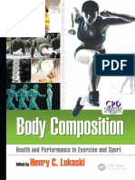 Body Composition - Health and Performance in Exercise and Sport.pdf