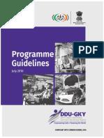 DDUGKY_CNN_aligned_Guidelines_July_2016.pdf