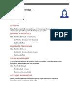 plantilla-de-Curriculum-Vitae-para-estudiantes.pdf