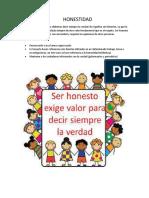 228853933 Goldstein Solucionario PDF