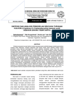 SALMAHAMINATI-SINTESIS-DAN-ANALISIS-PEMODELAN-SENYAWA-TURUNAN-KALKON-4-hydroxy-3-3-phenylacryloly-benzoic-acid-SEBAGAI-BAHAN-TABIR-SURYA-1.pdf