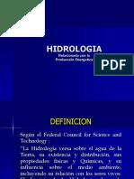 5. HIDROLOGIA (1).pdf