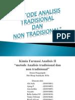metode Analisis tradisional.pptx