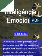 S8_Intelegência Emocional