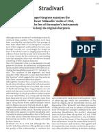 The Milanollo Violin.pdf
