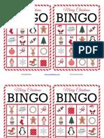 christmas_bingo.pdf